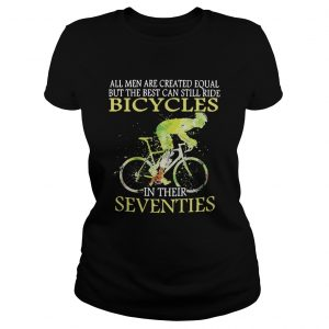 Equal Cycling Seventies  Classic Ladies