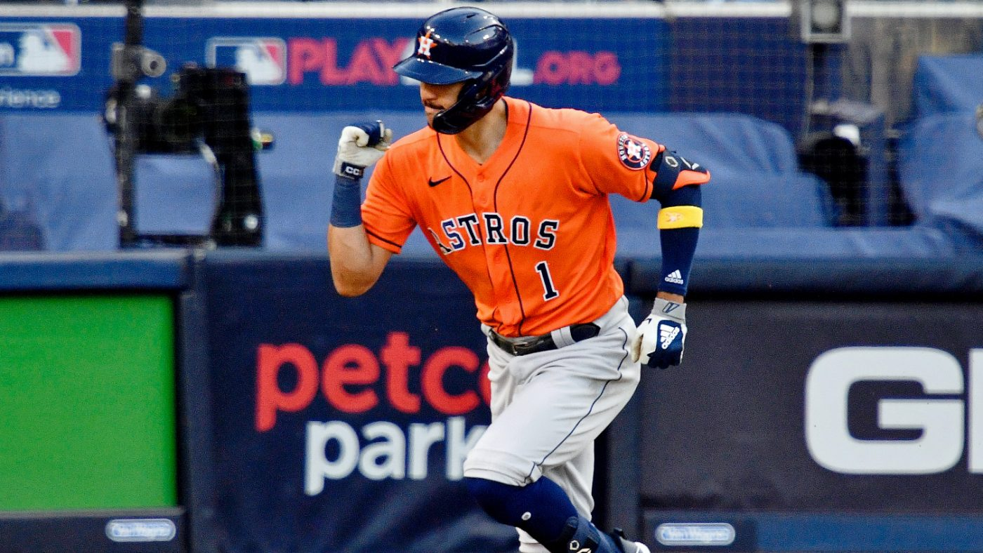 Framber Valdez leads the way and the Astros are one triumph away from achieving the epic comeback