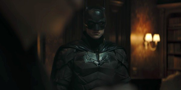 See What Batman Villain Firefly Could Look Like In Robert Pattinsons Upcoming Movie