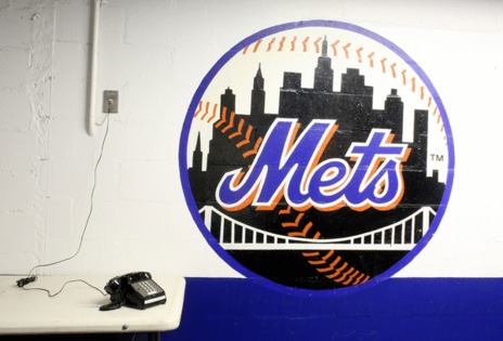 Mets make changes to vetting and hiring process in wake of sexual harassment scandals