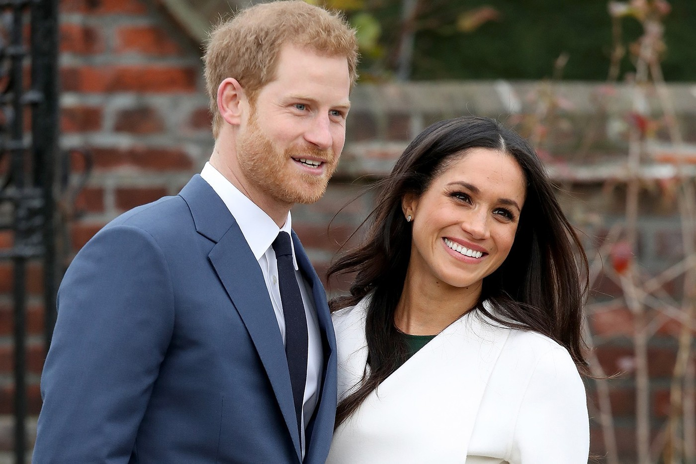 The Duchess of Sussex gave birth to Lilibet Diana on June 4